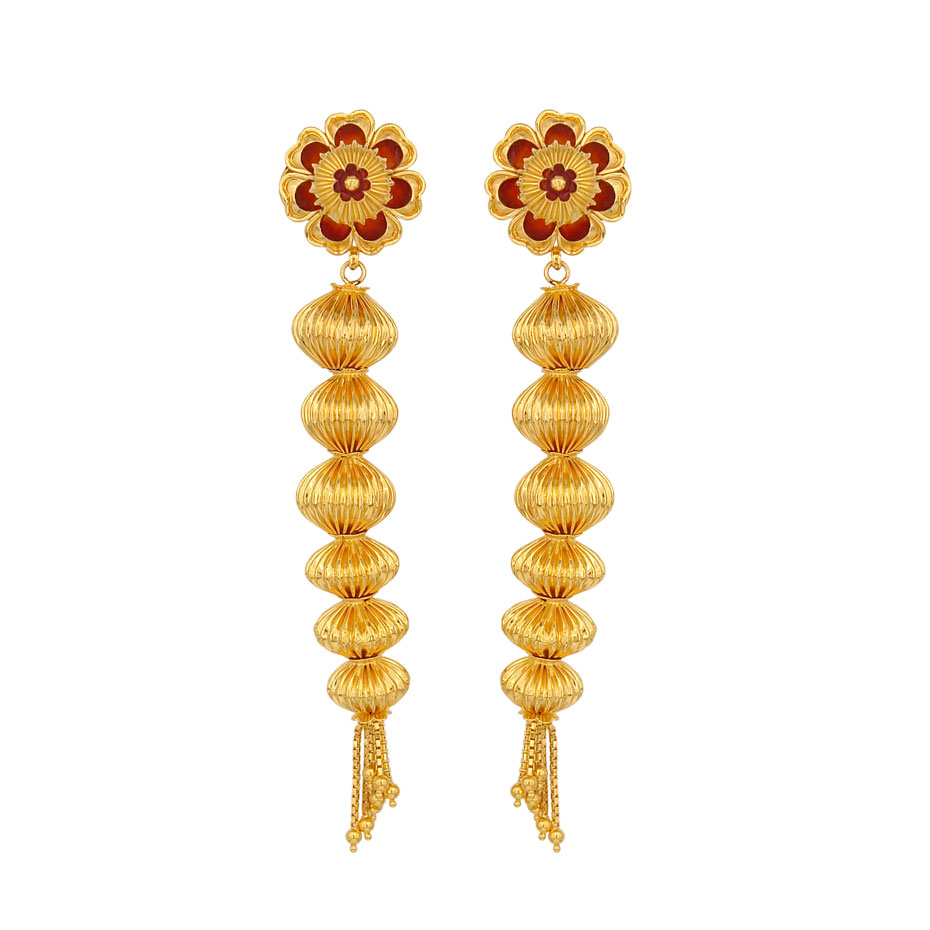 Bridal Jewellery in Dwarka, Delhi