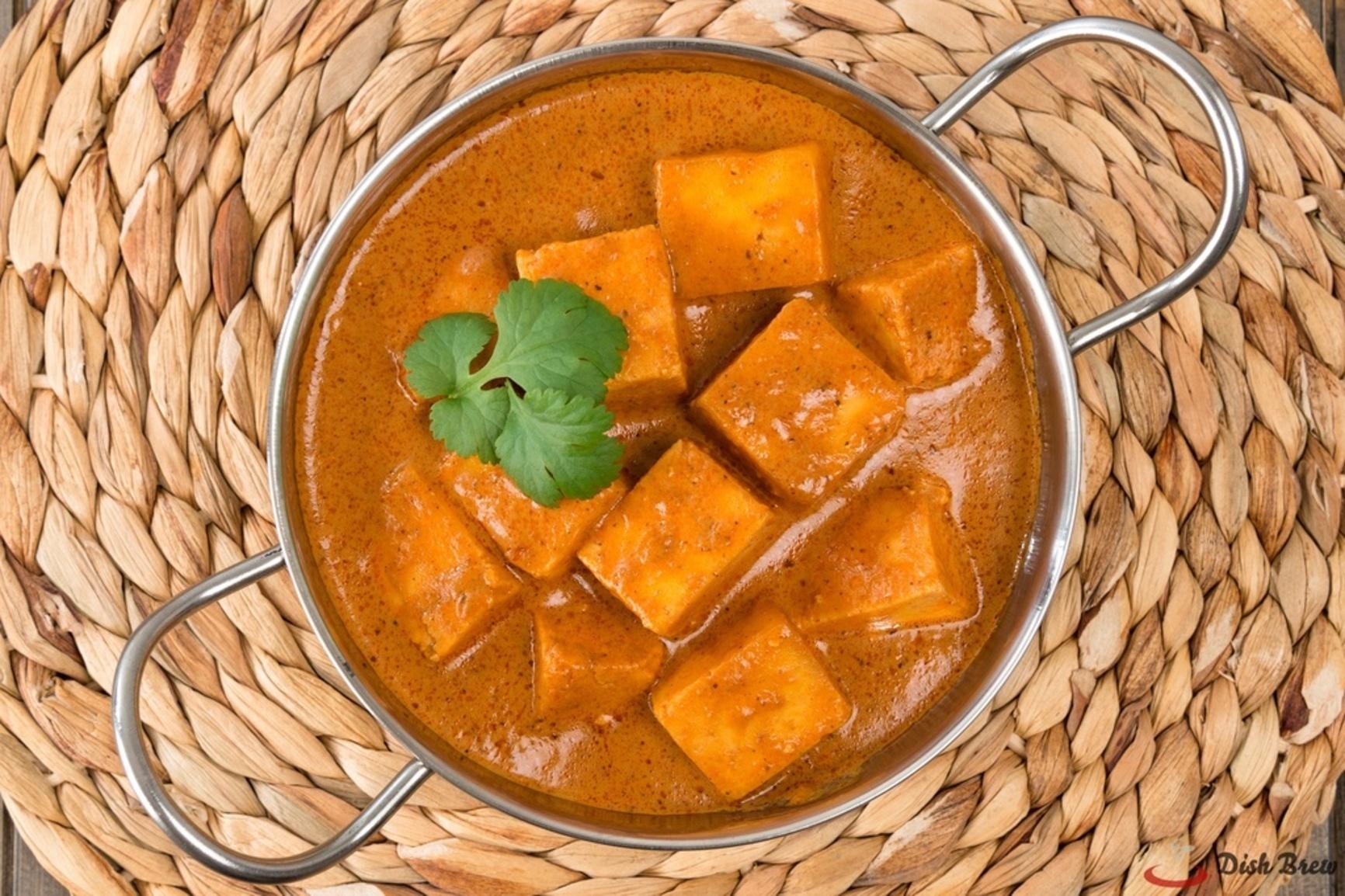 Vegetarian Restaurant in Ballabgarh