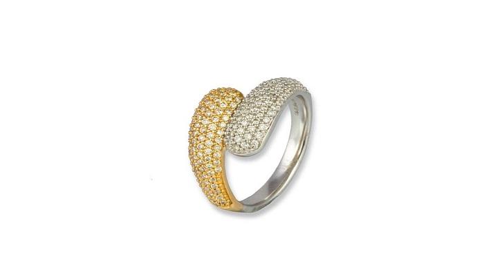 Certified Diamonds in Sector 18, Noida