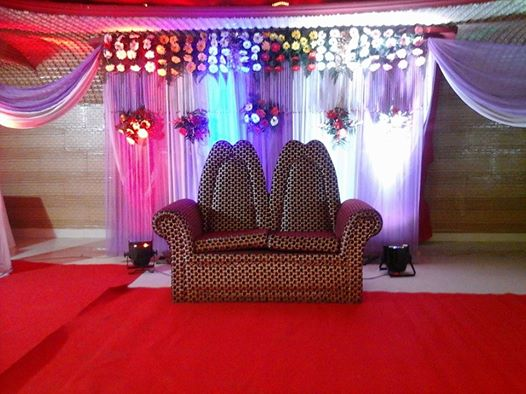 Wedding Place in Sector 16, Faridabad