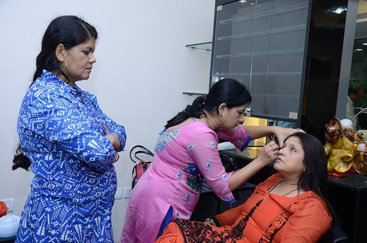 Deals on beauty treatments in mumbai