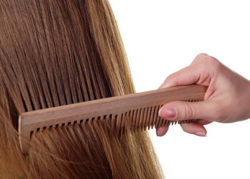 Hair Rebonding in Janakpuri, Delhi