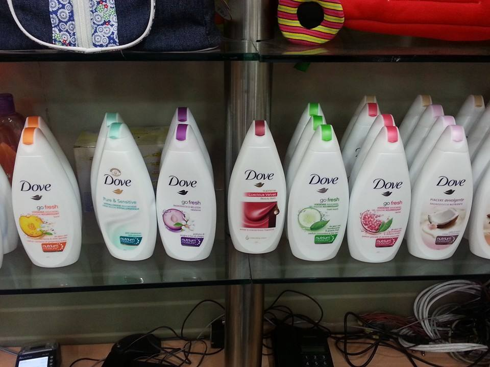 Baby Care Products in Sector 18, Noida