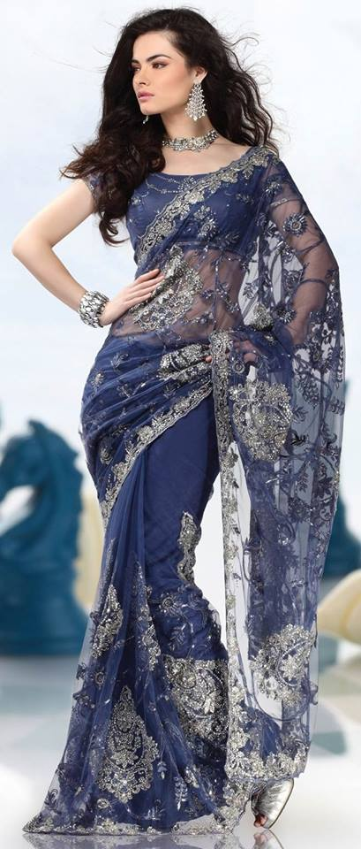women's wear in Hazratganj, Lucknow