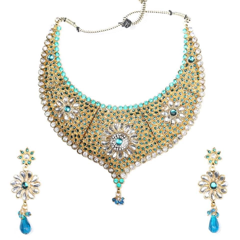 Deals & Discounts In Karol Bagh, Delhi On Bridal Gold