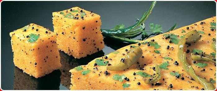 Restaurant in Sector 18, Noida