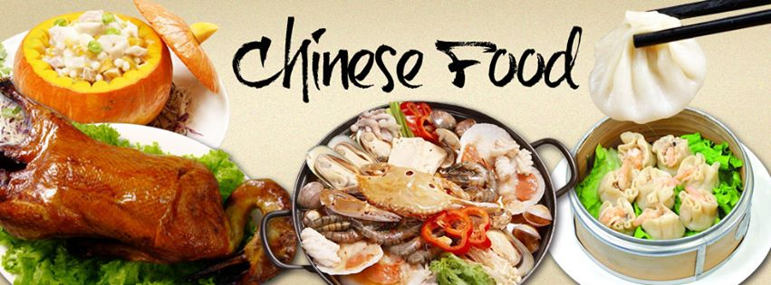 Chinese Cuisine in Sector 15, Faridabad