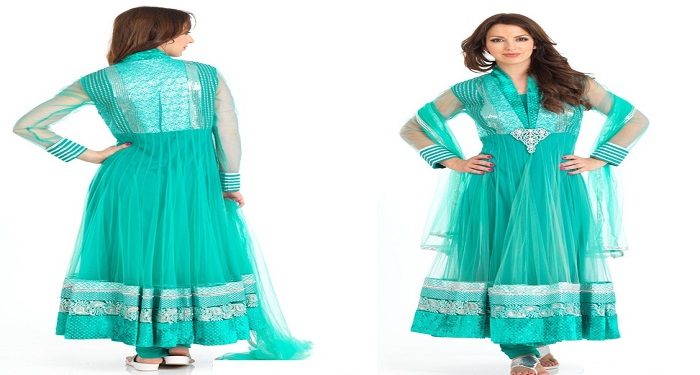Ladies Suits in Mulund, Mumbai