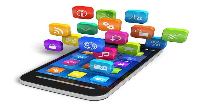 Android Phone in Malviya Nagar, Delhi