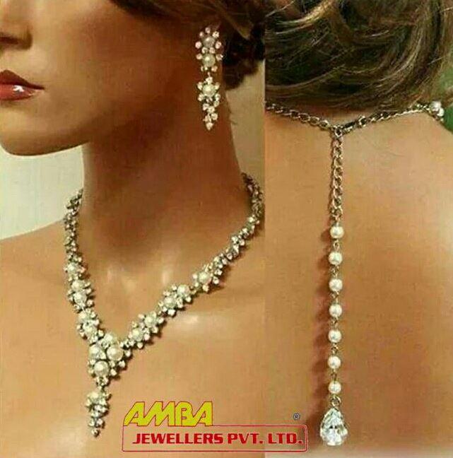 Latest Jewellery in Lajpat Nagar, Delhi