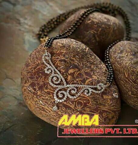 Diamond Jewellery in Lajpat Nagar, Delhi