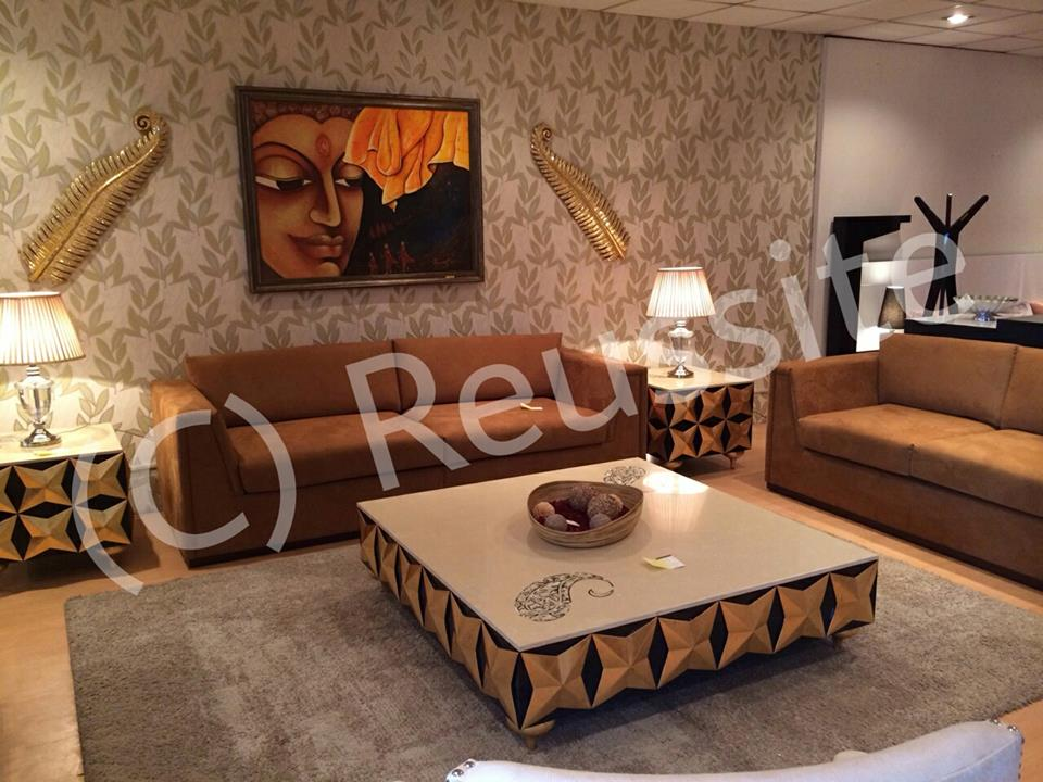 Discounts Offers In Sultanpur Delhi On Sofa Home Wooden Designer Furniture Home Accessories