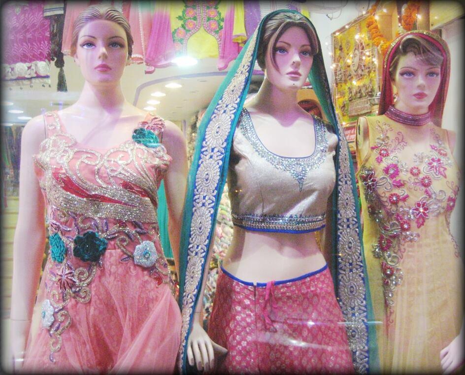Women's Wear n Kamla Nagar, Delhi