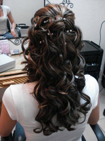 Beauty Deals In Aliganj, Lucknow |Hair Salon|Spa|Skin Care|Unisex Beauty  Parlour|Ladies Salon