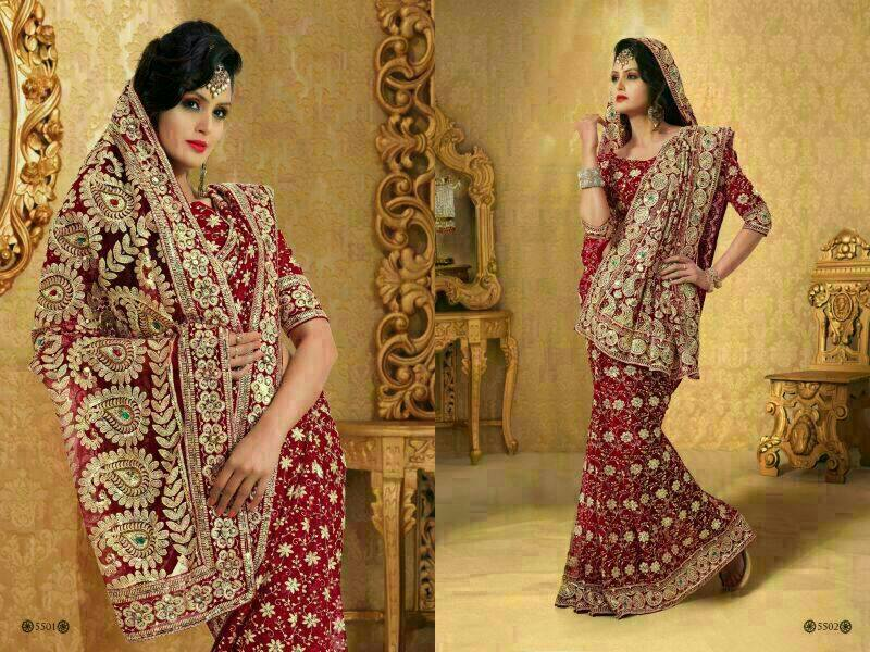 Ladies Ethnic Wear in Nai Sarak, Delhi