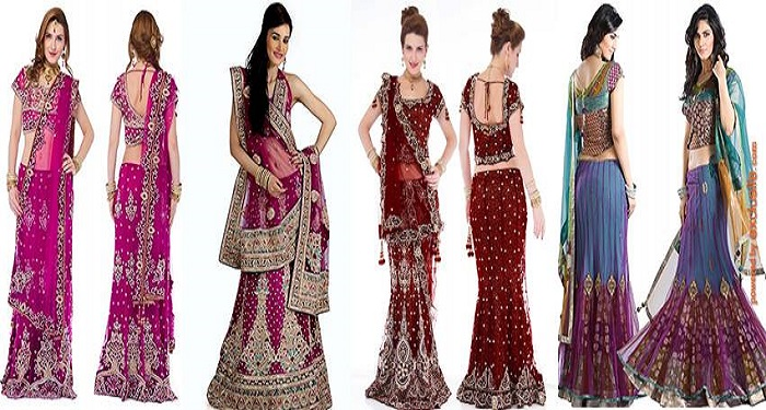 Ladies Collection in Patel Nagar, Delhi