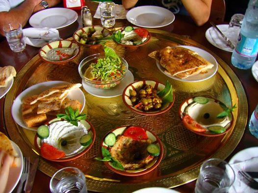 Multi Cuisine Restaurant in Sector 50, Noida