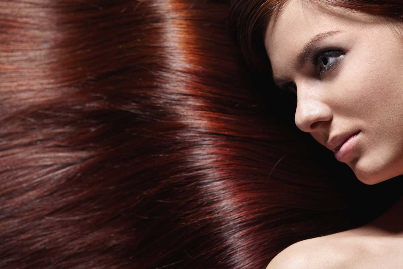 Hair Smoothening in Indirapuram, Ghaziabad