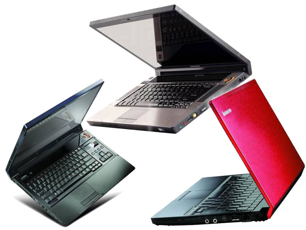 Laptops in Jacobpura, Gurgaon