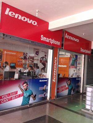 Computer Shop in Greater Noida
