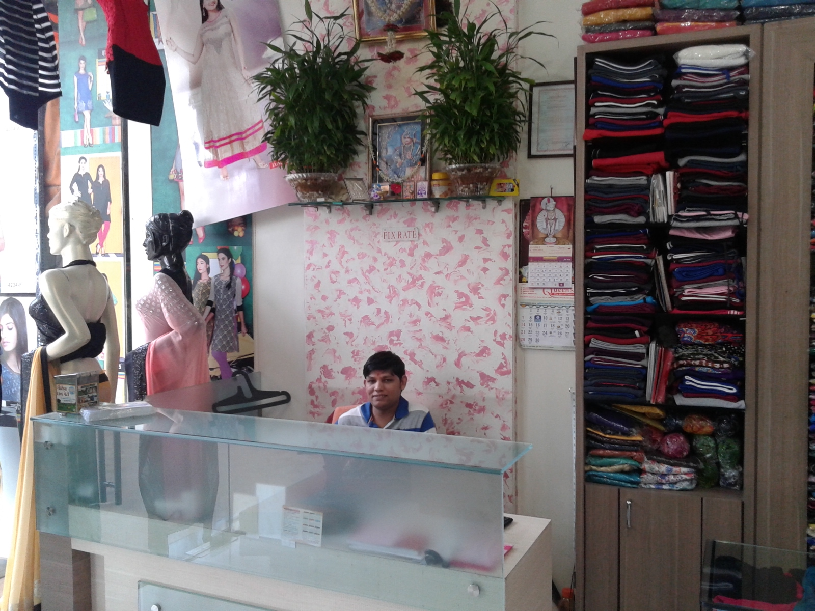 Western Outfits in Nerul, Mumbai