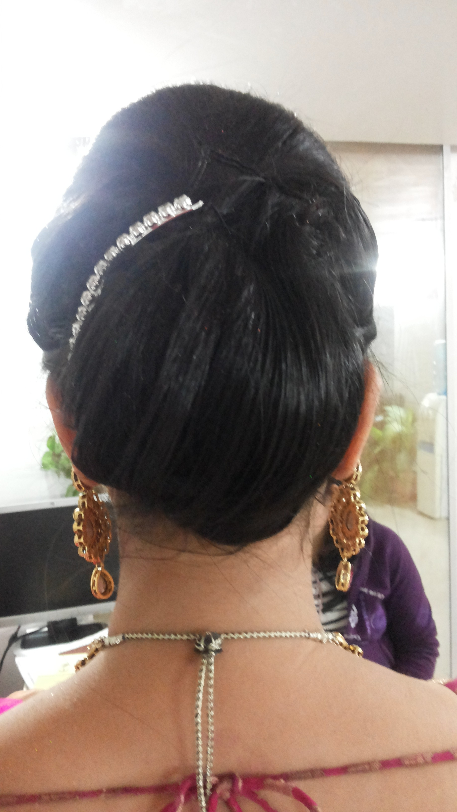 habibs hair style deals in kapoorthala lucknow hair salon spa skin 4799 | 20141202 194346 3482465
