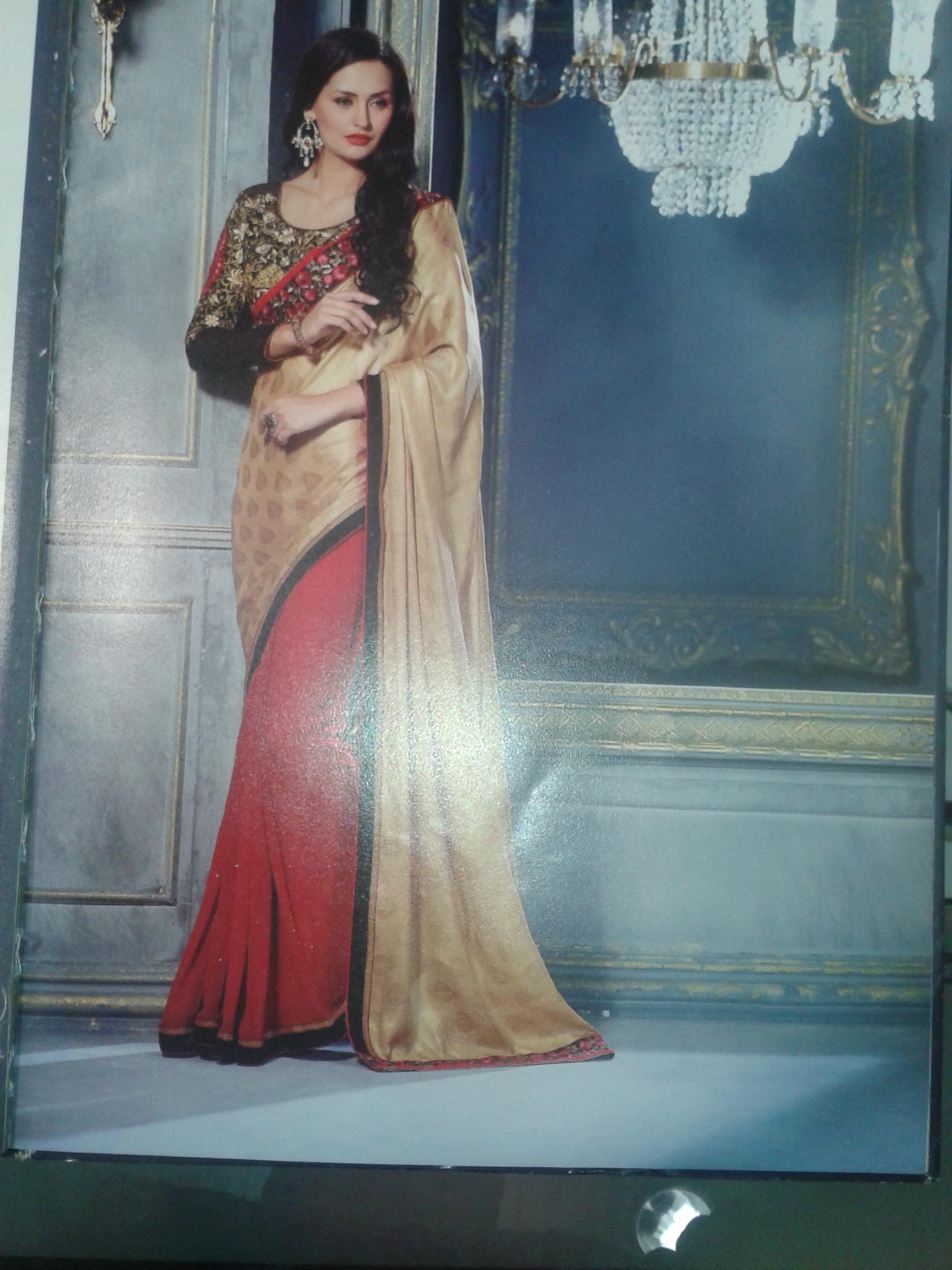 Deals & Discounts in Sector 27, Noida on Women\'s Wear, Wedding ...