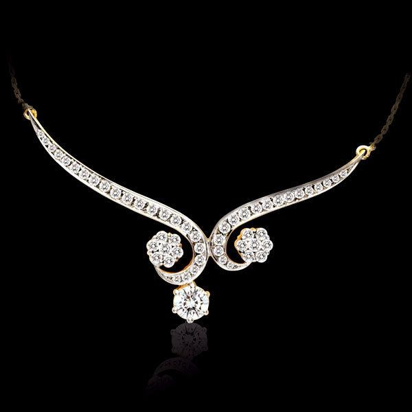 Custom Jewelry in Sector 18, Noida