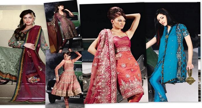 Women's Wear in Greater Kailash, Delhi