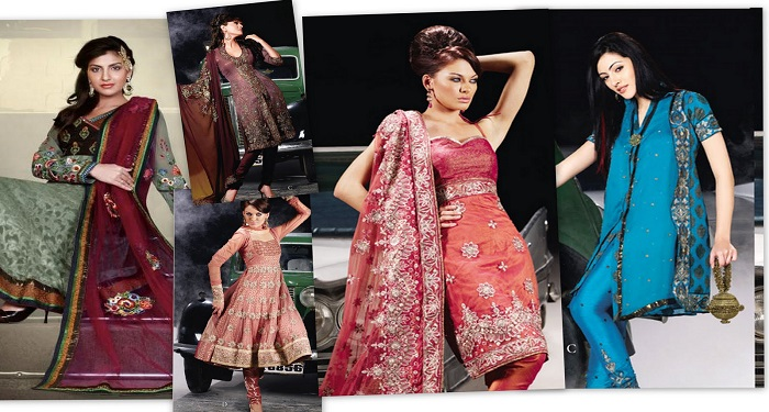 Ladies Garments n Kamla Nagar, Delhi