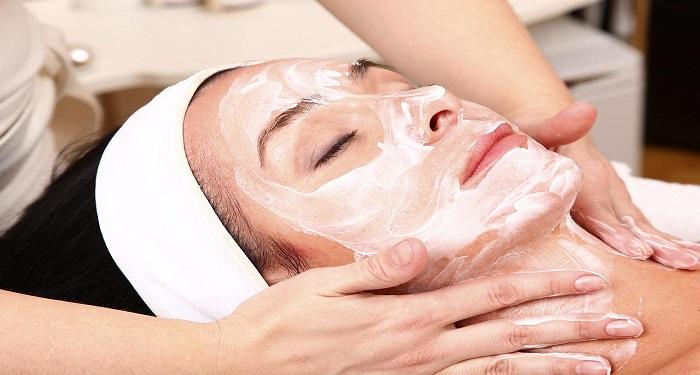 Skin Care in Mulund East, Mumbai