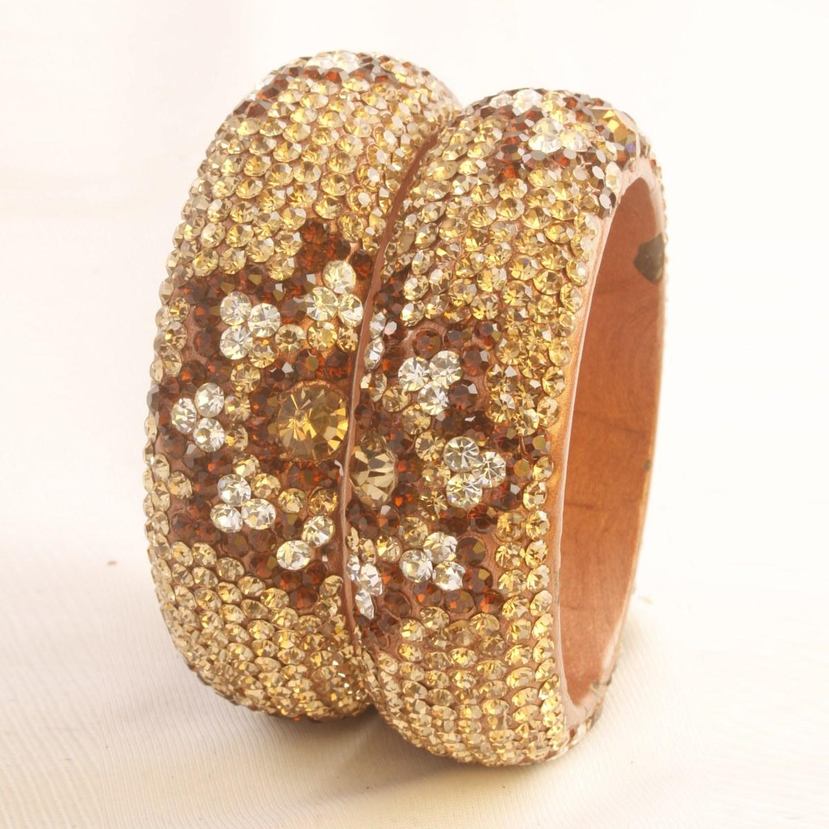Gold Jewellery In Chandni Chowk, Central Delhi
