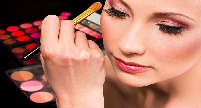 Bridal Makeup in Sector 4, Gurgaon