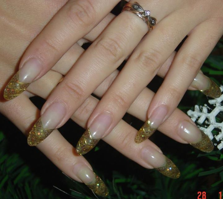 Nail Extension in Lajpat Nagar, Delhi