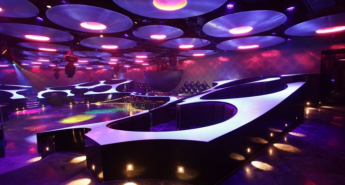 Deals Amp Discounts In Mg Road Gurgaon At Night Club Party