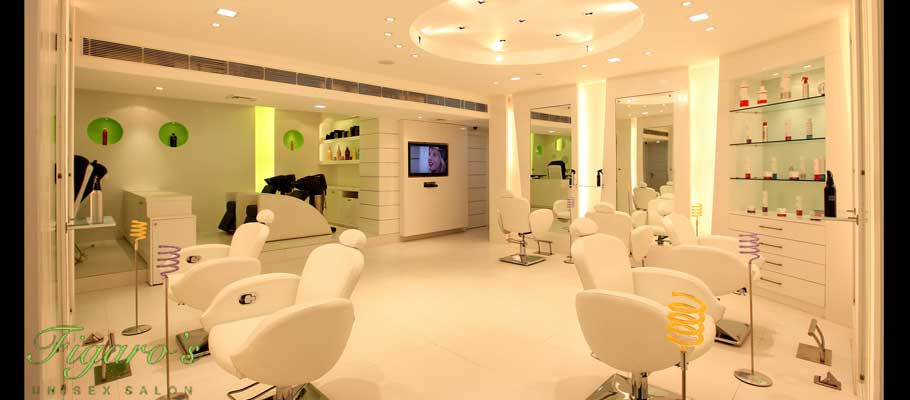 Beauty Packages in Punjabi Bagh, Delhi