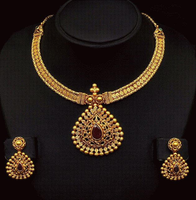 Discounts in Hadapsar Pune on Jewellery Diamond Silver Gold