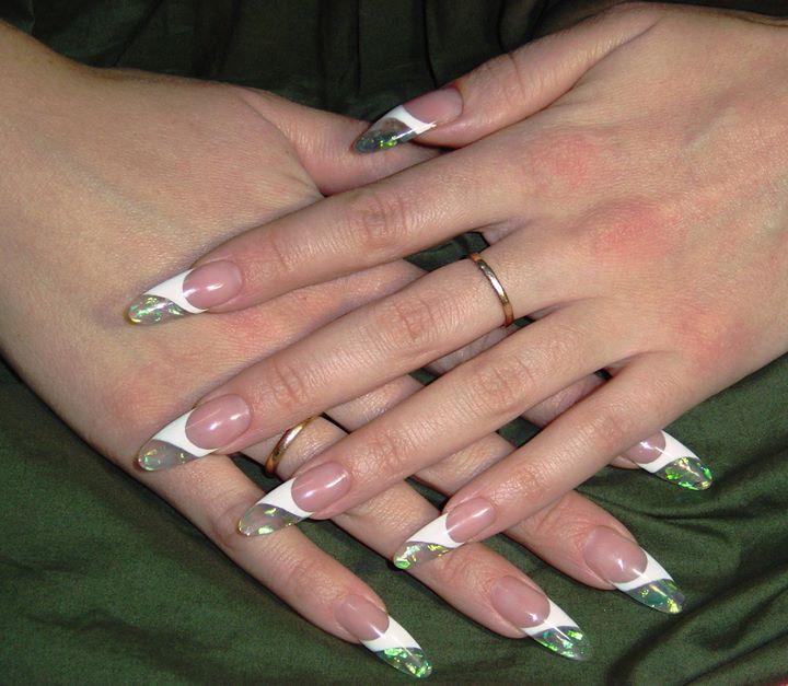 Nail Designer in Lajpat Nagar, Delhi