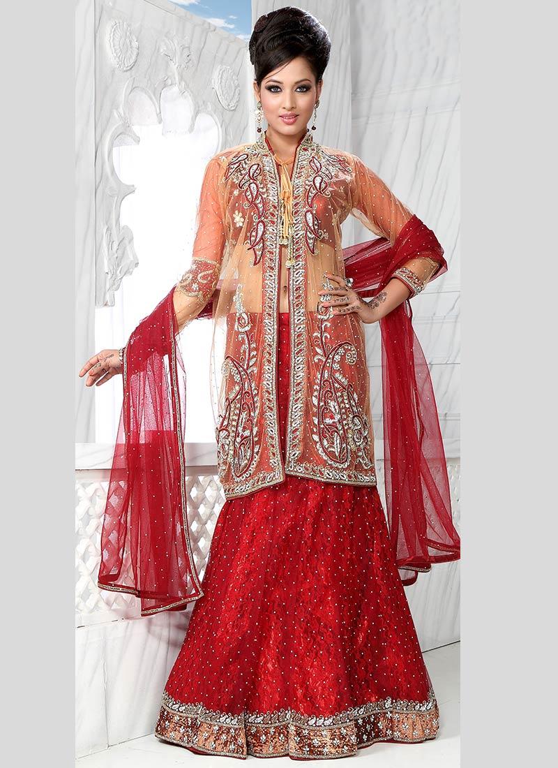 Deals Amp Discounts In Lajpat Nagar Delhi On Women S Ethnic
