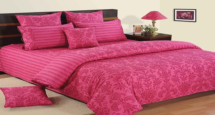 Bed Sheet in Lajpat Nagar, Delhi