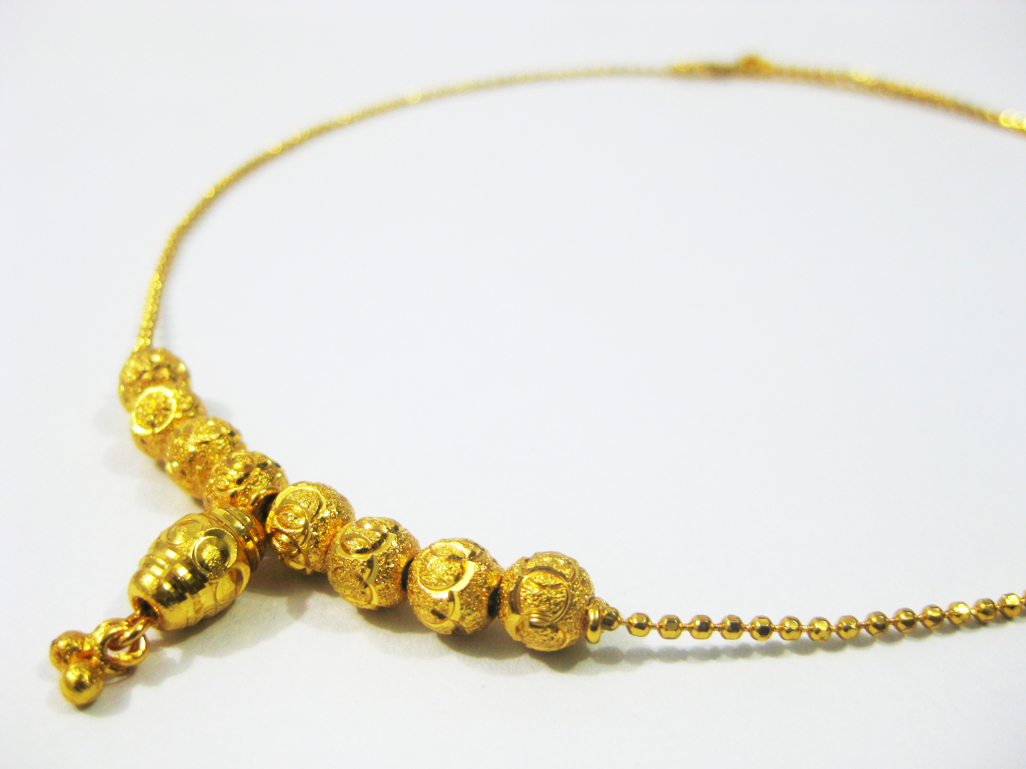 Discounts on Gold in Pitampura, Delhi