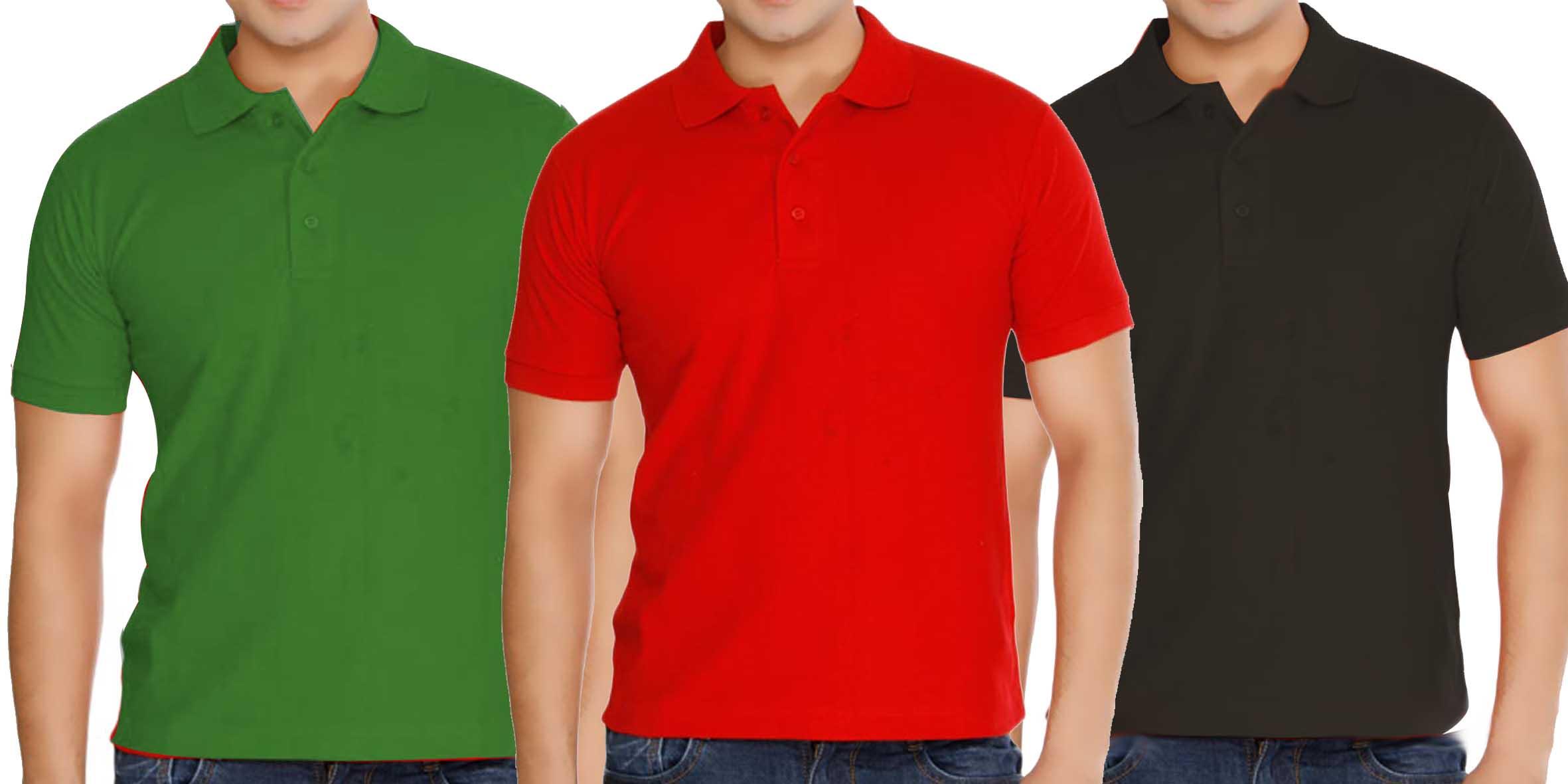 T shirts in Kamla Nagar, Delhi