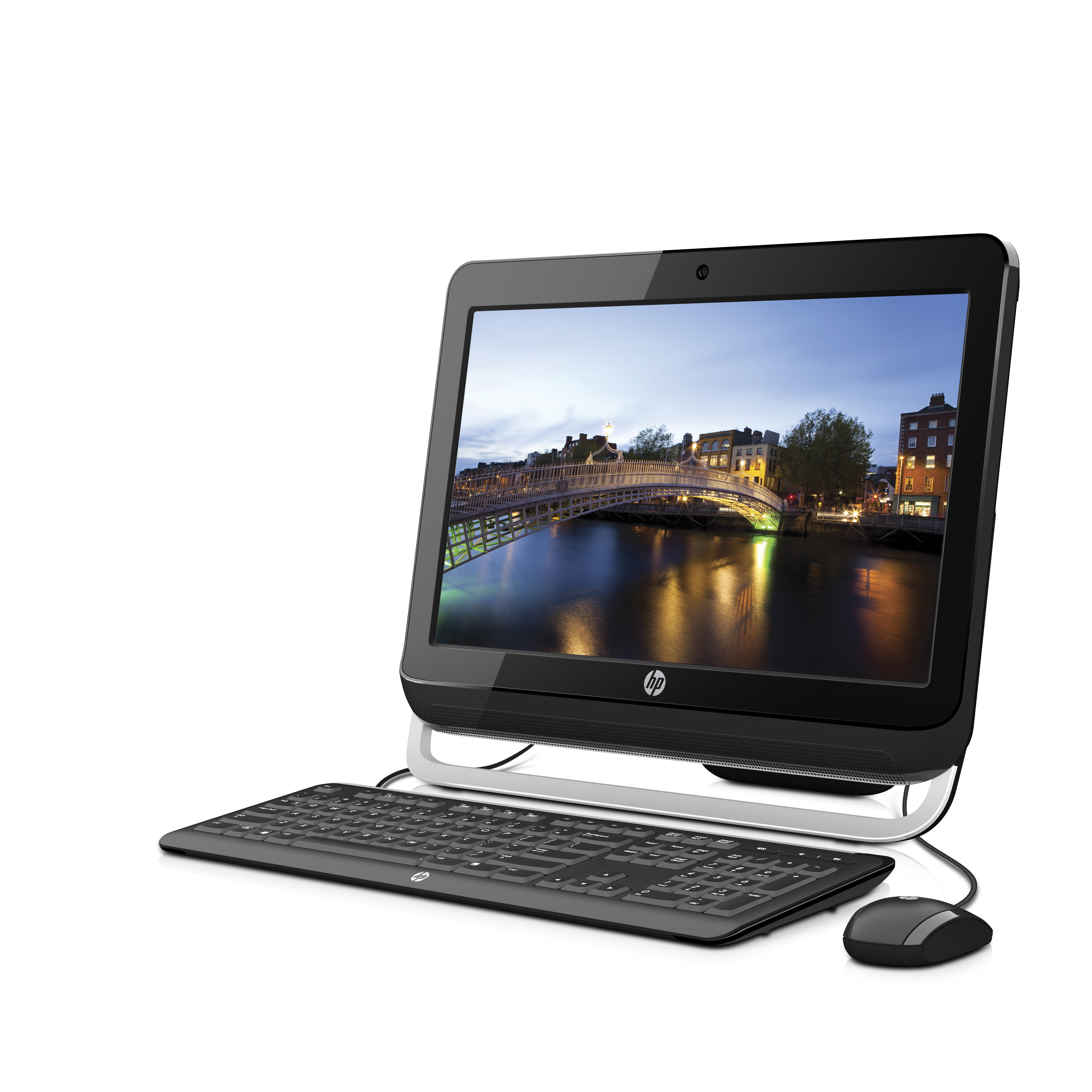 HP laptop in Greater Noida