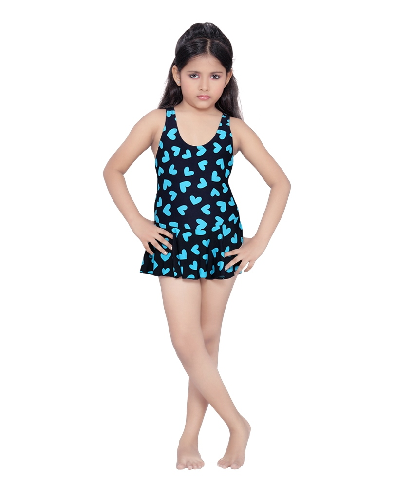 Swim Costume for kids in Sadar Bazar, Gurgaon