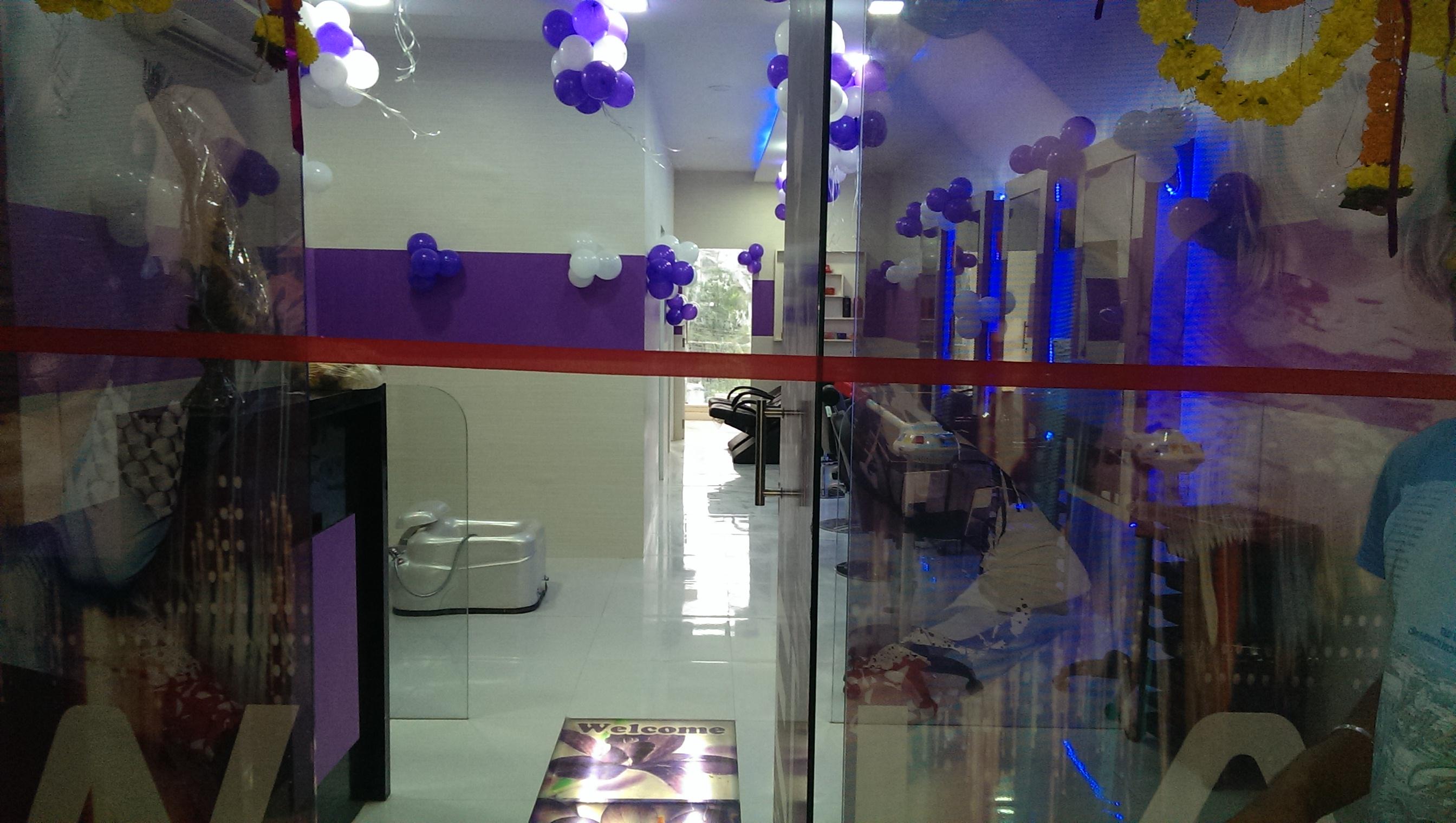 Beauty Service in Sanpada, Navi Mumbai