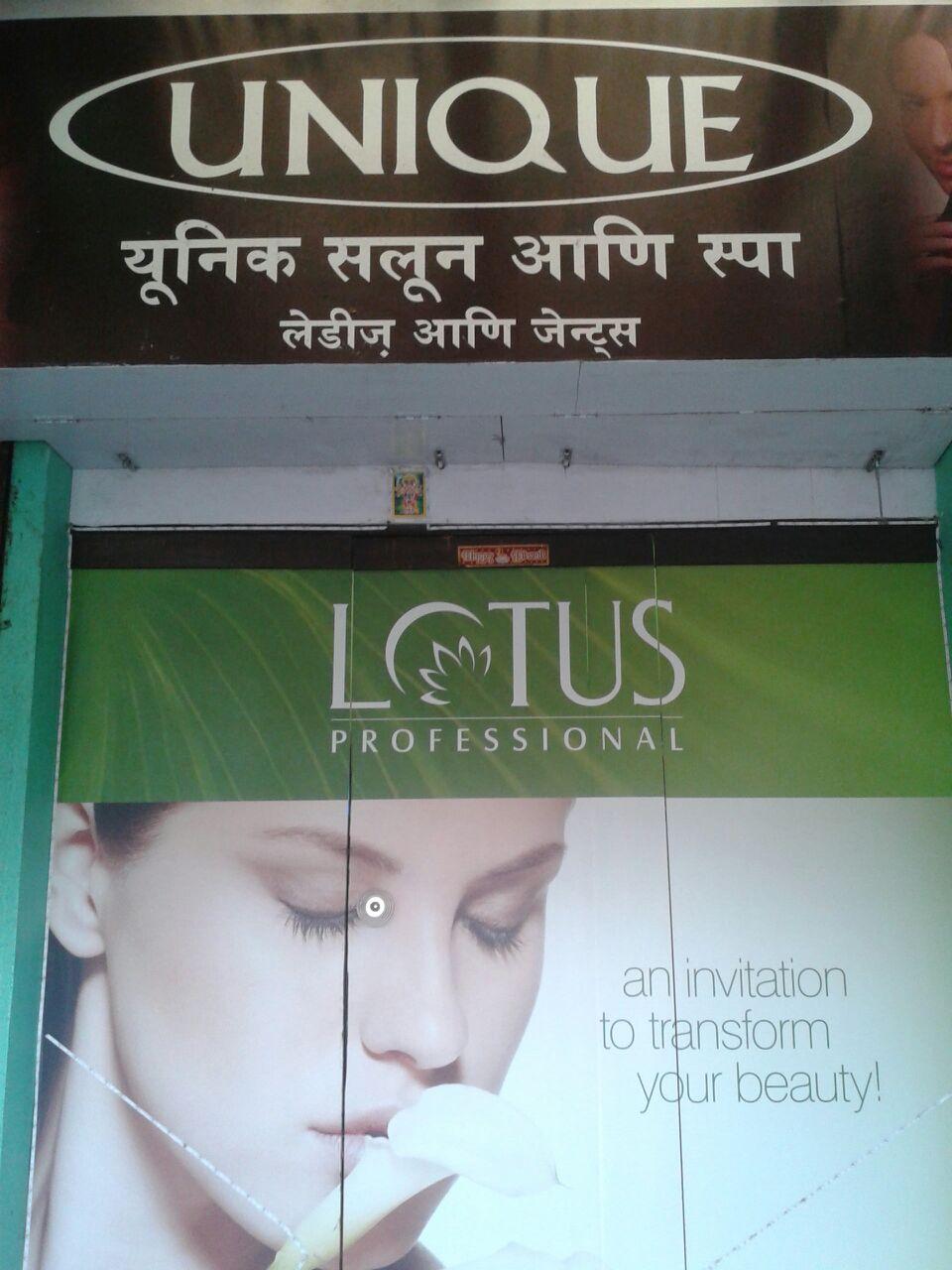Cheap spa deals mumbai