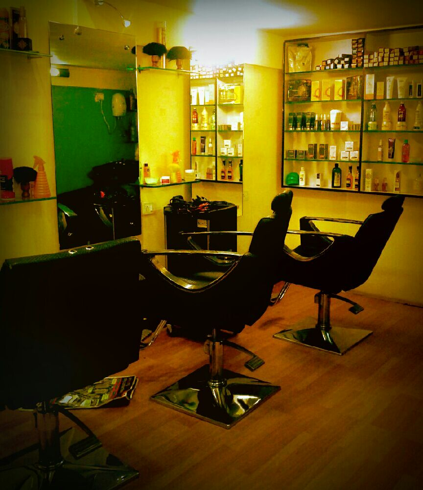 Hair Rebonding in Goregaon East, Mumbai
