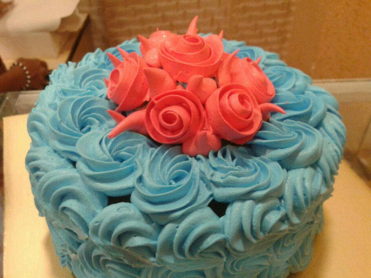 Cake O Licious Borivali
