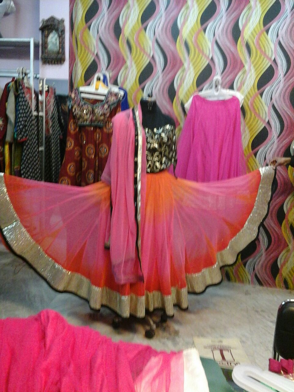 Women's Wear in Vasundhara, Ghaziabad
