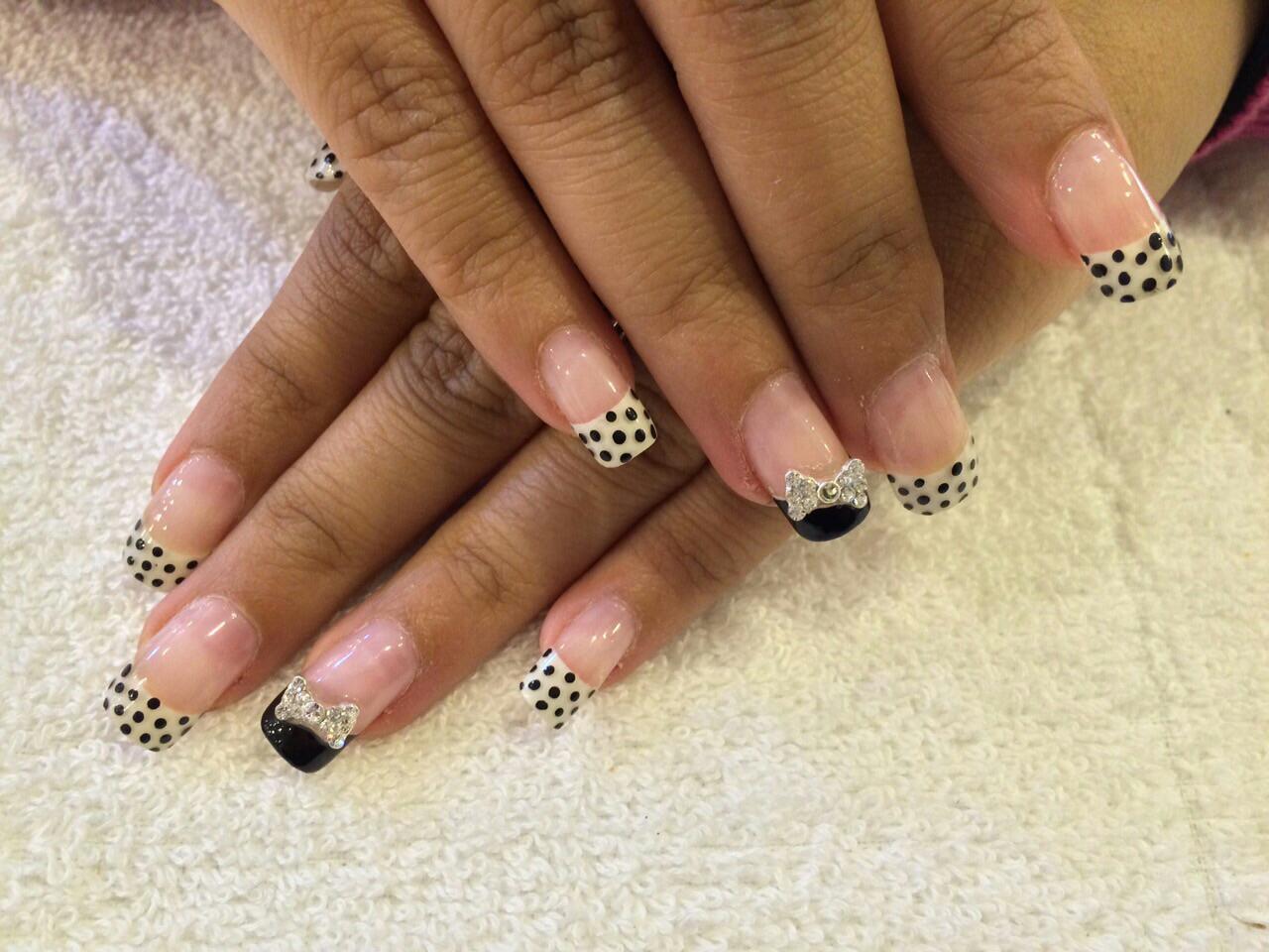Beauty deals in malviya nagar new delhi hair salon spa for Adamo salon malviya nagar